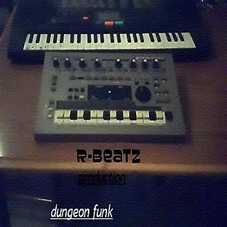 Dungeon Funk