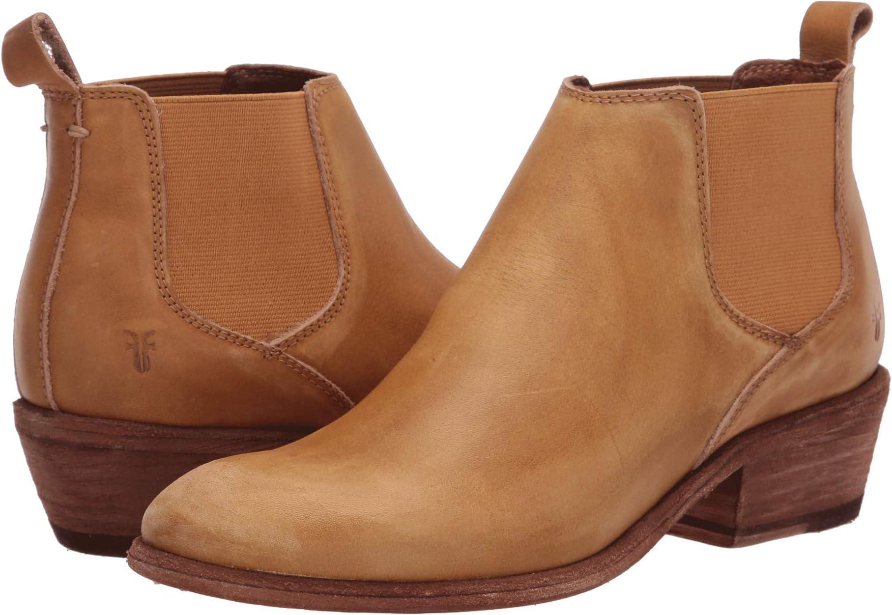 Frye Boots & Booties