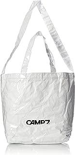 [野营7]手提包 透明手提包