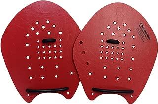 Strokemakers ストロークメーカーNEO 3サイズ 2013170
