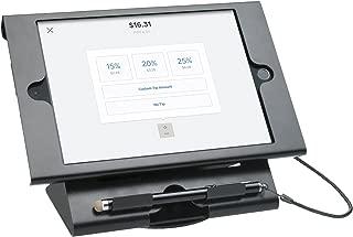 CTA Digital PAD-DSCKM Dual Security Compact Kiosk for iPad mini