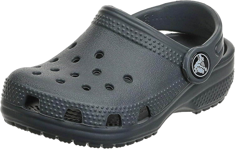 Crocs Unisex-Adult Men's and Classic Women's Clog Columbus Mall Max 63% OFF