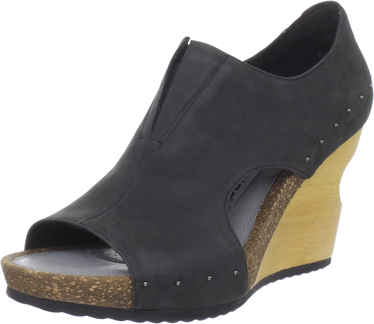 TSUBO Women's Cellini Wedge Sandal