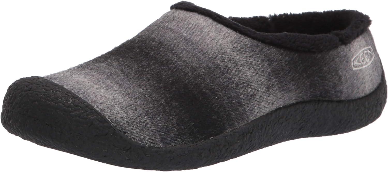 | KEEN Women's Howser Slide Loafer | Hiking Shoes