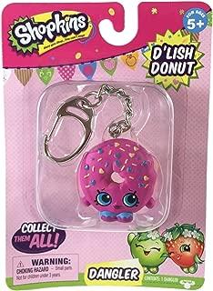 Best shopkins d'lish donut Reviews