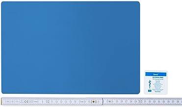 LKW-Planenreparatur-Klebeband Plaster Tape dunkelblau 5 m x 50 mm