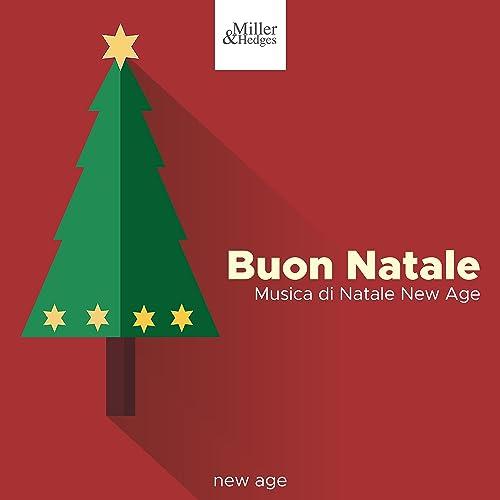 Buon Natale Buon Natale Canzone.Buon Natale Canzoni Di Natale Per Bambini Canti Natalizi Musica