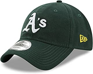 Best mlb baseball hats new era Reviews