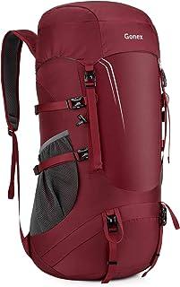 Imperméable Sac Sport pour Camping randonnée Trekking extérieur ...