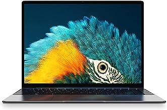 CHUWI Ordenador Portátil,GemiBook Pro 14 Pulgadas 3: 2 IPS Laptop 2160*1440 Windows 10 Notebook,Intel Celeron J4125 8GB RA...