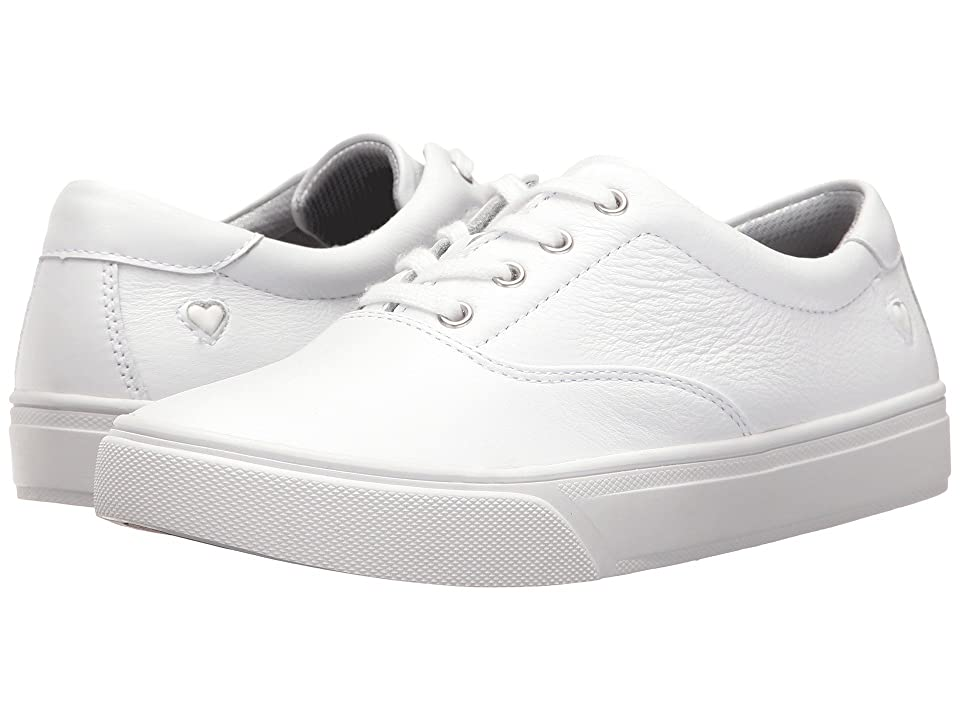 Nurse Mates Fleet (White) Women