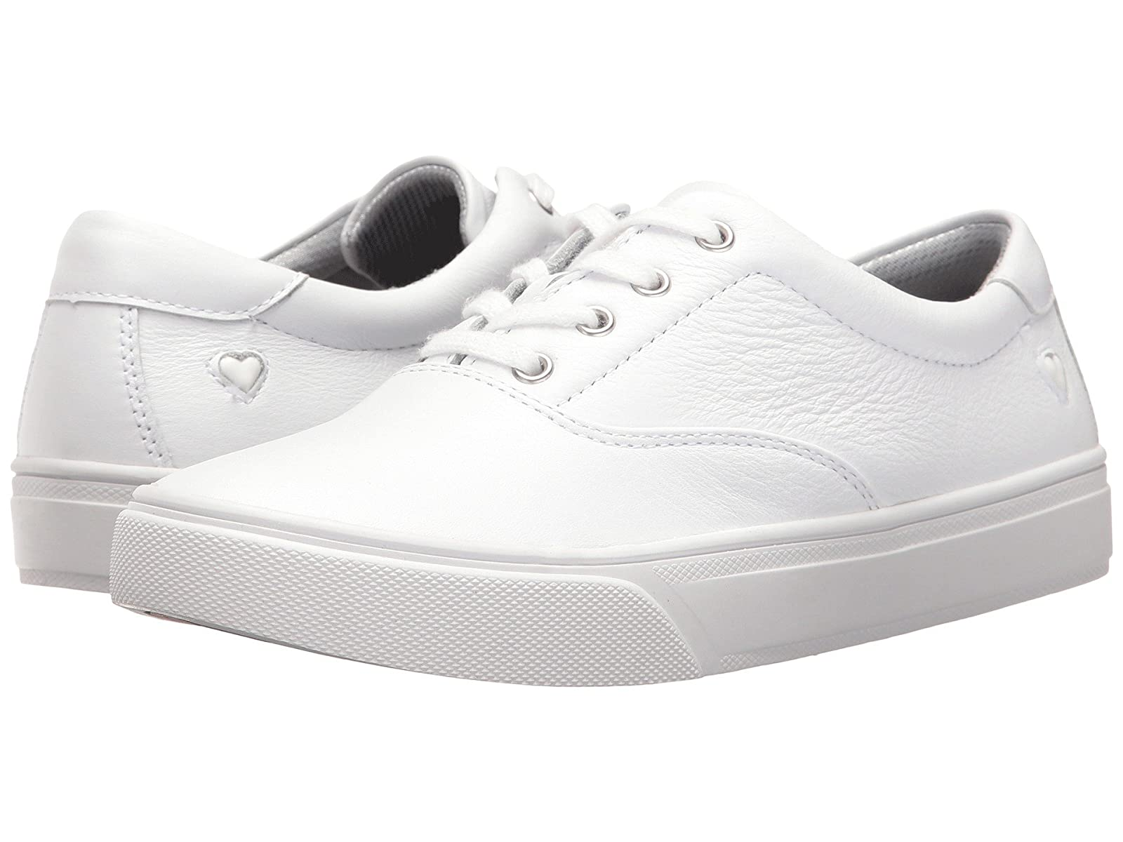 Nurse Mates FleetAtmospheric grades have affordable shoes