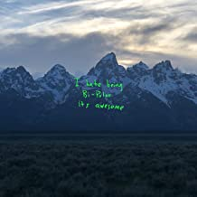 Best kanye west album collection Reviews