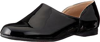 [リバティー ドール] マニッシュな雰囲気'で様々なスタイルに合わせやすい今年のマストアイテム おじ靴 マニッシュドクターシューズ 5514