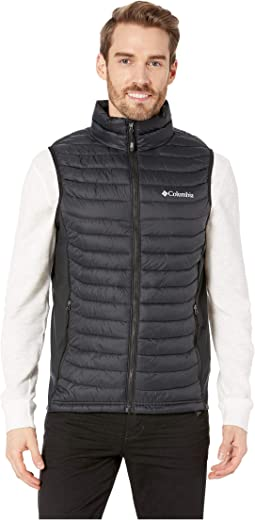 Powder Pass™ Vest