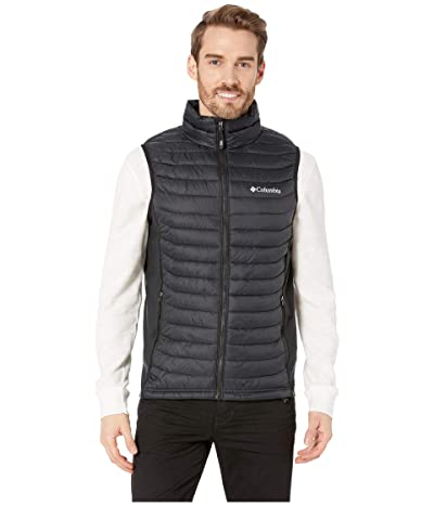 9cc5ea852 Men's Vests - Country / Outdoors Clothing