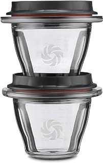 Vitamix Ascent Series – 225 ml behållare, 225 liter