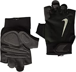 Ultimate Fitness Gloves