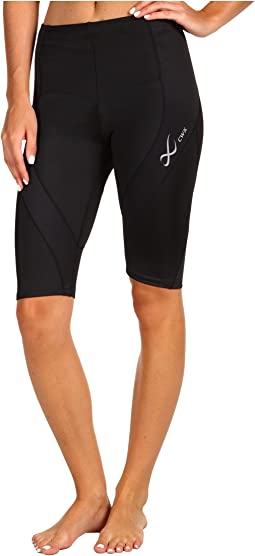 cb07a4dd85 Nike eclipse 5 running short size 1x 3x | Shipped Free at Zappos