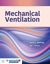 Mechanical Ventilation