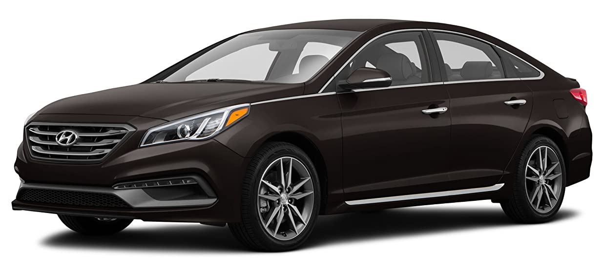 2015 hyundai sonata reviews images and specs vehicles. Black Bedroom Furniture Sets. Home Design Ideas
