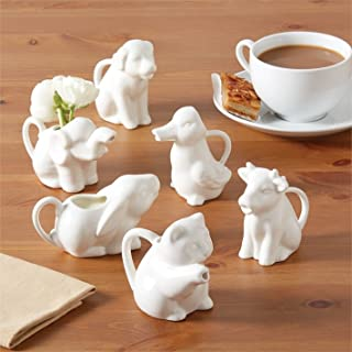 Best milk jug animals Reviews