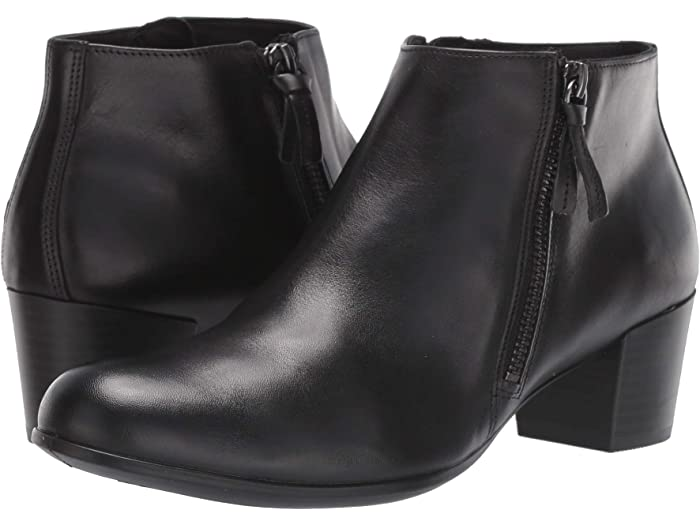 ECCO Shape M 35 Ankle Boot | Zappos.com