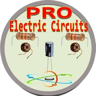 Electronic Circuit Pro (No-Ads)