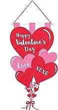 Amscan Holdings Inc Valentine Banner