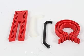 Husqvarna Piston Assembling Kit Part # 502507001