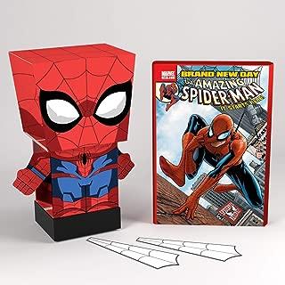 Best marvel flying heroes toy Reviews