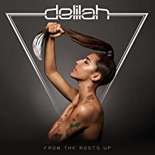 Best delilah never be another Reviews