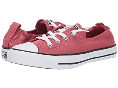 Converse Chuck Taylor All Star Shoreline (Light Redwood) Women