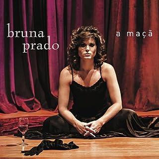 Samba da Partida (feat. Chico Santana, Daniel Zacharias, Maria Beraldo Bastos,