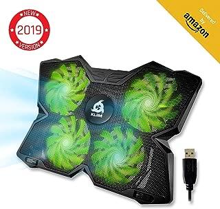 Best klim wind laptop cooling pad Reviews