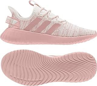 adidas Women's