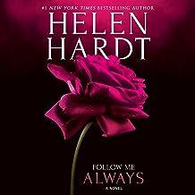 Follow Me Always: Follow Me, Book 3