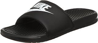bedf47a7c Nike Men s Benassi Just Do It Athletic Sandal
