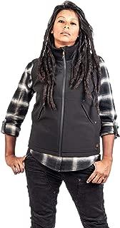 Dovetail Workwear Mfon Work Vest - Women's