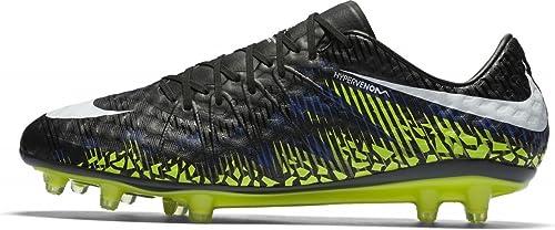 Nike 749901-017, Chaussures de Football Homme