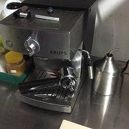 Krups ms-0039153 touche pour xn2100 xn2101 xn2105 xn2106 xn2107 xn2120 xn2125