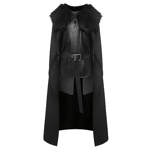 Amazon Prime Halloween Costumes.Game Of Thrones Costumes Amazon Com