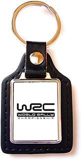 Suchergebnis Auf Für The Wrc Schlüsselanhänger Merchandiseprodukte Auto Motorrad