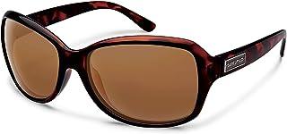 f14c0535e4c Kính râm và phụ kiện kính mắt Suncloud tuyển chọn từ Amazon