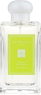 Jo Malone Nashi Blossom Cologne Spray (Originally Without Box) 100ml