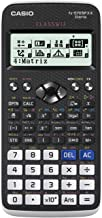 Casio FX-570SPXII- Calculadora científica, Recomendada para