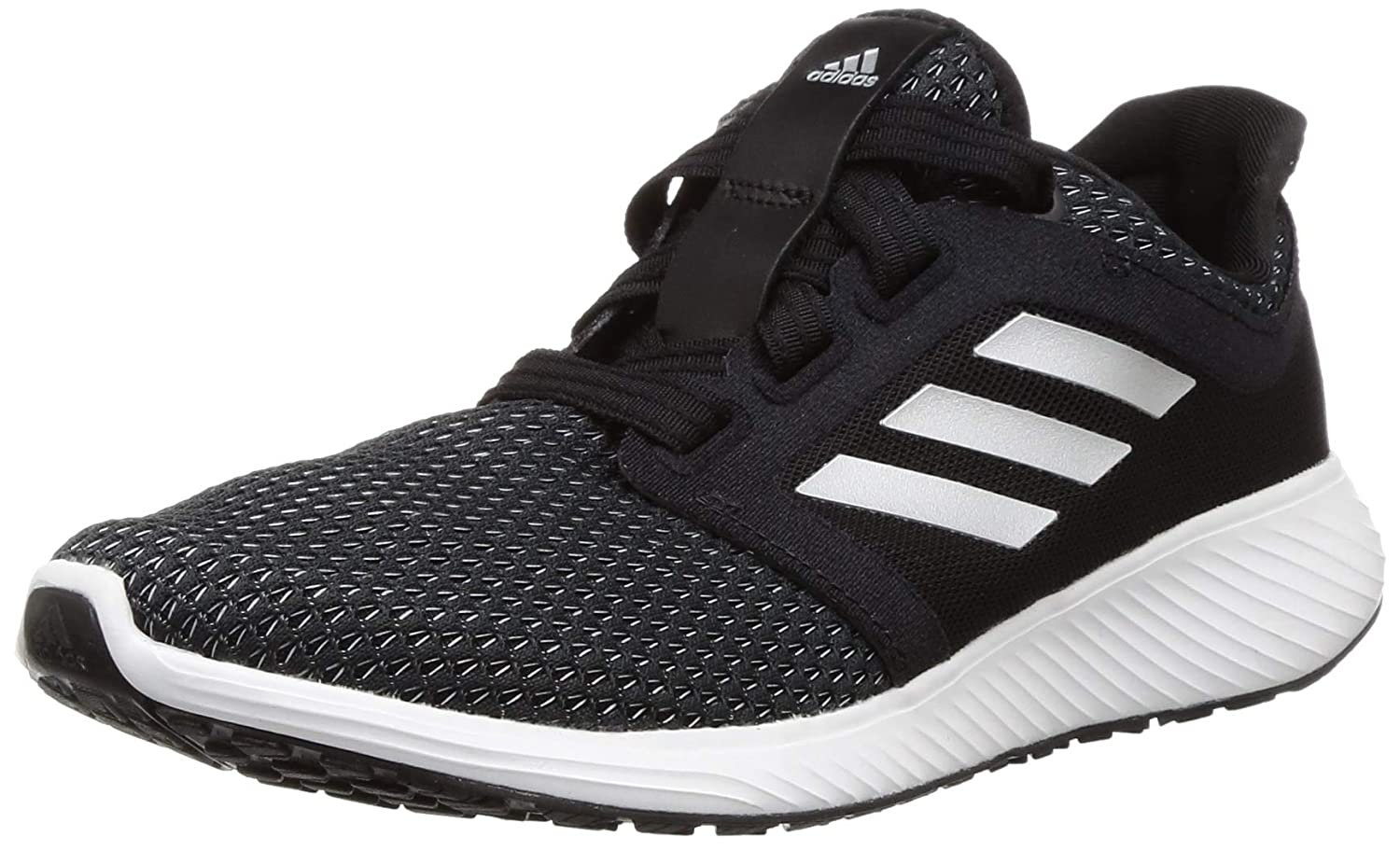 Edge Lux 3 W Running Shoes