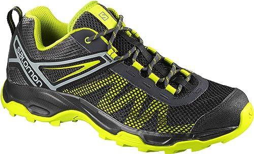 Salomon X X Ultra Mehari, Chaussures de Randonnée - Homme  expédition rapide à vous