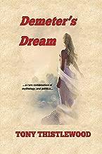 Demeter's Dream