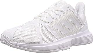 adidas CourtJam Bounce Women's Sneakers
